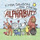 Kimya Dawson - Alphabutt