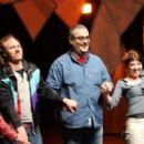 Portuguese theatre directors