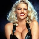 Tanya Peters (Character)  from Naked Gun 33 1/3: The Final Insult (1994)  Played by Anna Nicole Smith