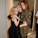 Kylie Minogue – Stella McCartney New Flagship Store Opening in London - 454 x 664
