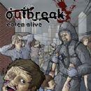 Outbreak Album - Eaten Alive