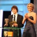 British Academy Film Awards - Show