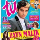 Zayn Malik - 454 x 610