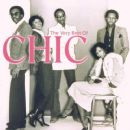 The Very Best of Chic & Remixes