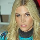 Tinsley Mortimer - 200 x 267