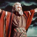 The Ten Commandments - 454 x 255