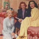 Lana Turner - 454 x 413