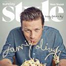 Jamie Oliver - 454 x 643