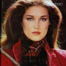 Kristin Holby - 454 x 581