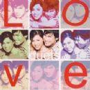 Toni Gonzaga - Love Duets