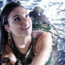 O Canto da Seria ( The Song Of The Mermaid) Photos (2013)