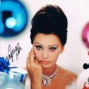 Sophia Loren - 454 x 561