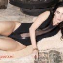 Megan Fox - 454 x 302