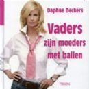 Daphne Deckers - 216 x 220