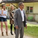 Schitt's Creek (2015) - 454 x 255