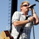 Pat Green images from gettyimages.com
