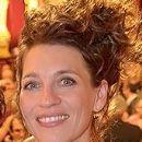 Julia Wilhem
