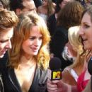 Peter Facinelli and Elizabeth Reaser - 454 x 303