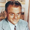 James Cagney - 381 x 494