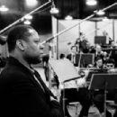 """William Warfield Records """"Ol Man River"""" 1962 Studio Cast Recording"""
