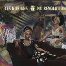 Les Nubians - Nü Revolution