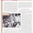 Joseph Stalin - Uwarzam Rze Historia Magazine Pictorial [Poland] (June 2019)