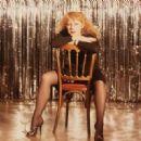 Helen Mirren - 454 x 320