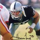 Howie Long - 365 x 450