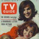 Petticoat Junction (1963)