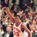 Patrick Ewing - 300 x 410
