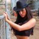 Kaya Danielle - 454 x 606
