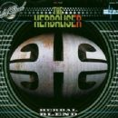The Herbaliser - Solid Steel Presents The Herbaliser: Herbal Blend