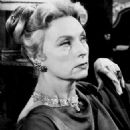 Jeanne Eagels - Agnes Moorehead - 454 x 594