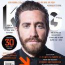 Jake Gyllenhaal - 454 x 607