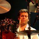 Roger Taylor (Duran Duran)