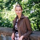 Eva Padberg - Martin Lengemann Photoshoot 2009