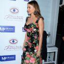 Sofia Vergara – Brent Shapiro Foundation Summer Spectacular in LA