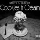 Yukmouth - Cookies 'n Cream