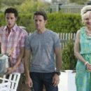 Royal Pains (2009) - 454 x 303