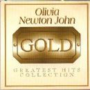 Gold Greatest Hits Collection