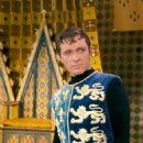 Camelot  Original 1960 Broadway Cast Starring Richard Burton - 454 x 658