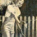 Victoria Vinton