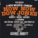 Brenda Vaccaro,How Now Dow Jones,