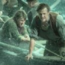 In the Heart of the Sea (2015) - 454 x 303