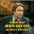 Rhoda - John Ritter - 454 x 338