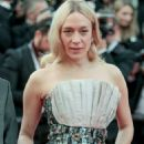 Chloe Sevigny – 'Everybody Knows' Premiere and Opening Ceremony at 2018 Cannes Film Festival - 454 x 645