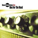 Ocean Colour Scene - Live: One for the Road