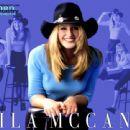 Lila McCann - 454 x 341