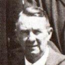 Douglas Hay