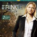 Fringe - 300 x 425